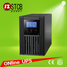 UPS power supply 1kva 220v without battery