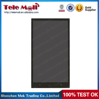 Lcd and touch screen digitizer for HTC one M7 for for HTC 801e lcd screen