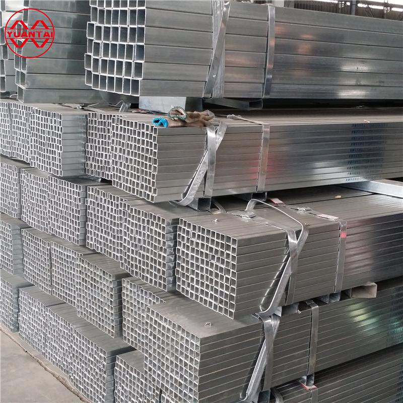 "alibaba express china galvanized production line 2"" gi pipe tensile strength of steel our company want distributor"