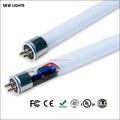 Cheapest price 360 degree 120lm/w 5w 9w 10w 12w 18w 20w 22w glass t5 led tube