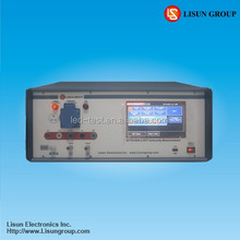 EFT61000-4 EFT/Burst Generator which according to the IEC 61000-4-4 Standard Factory Test