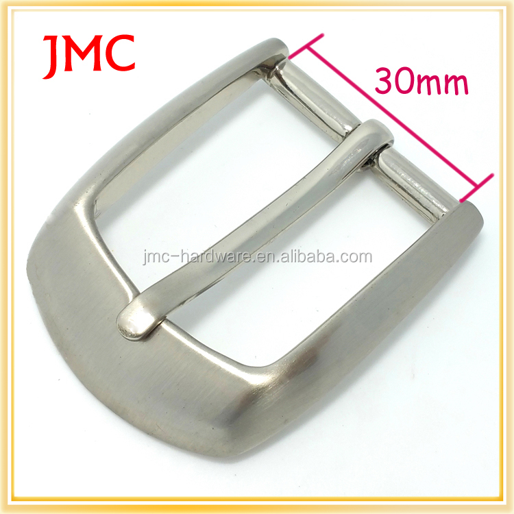 Wholesale Good Selling belt buckle Wholesale Custom Mens Leather Belt Buckle