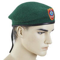 Army Beret Hats For Men