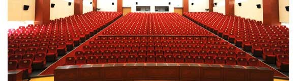 JY-615S auditorium chair manufacture cheap wholesale low price theater chair factory price auditorium chair