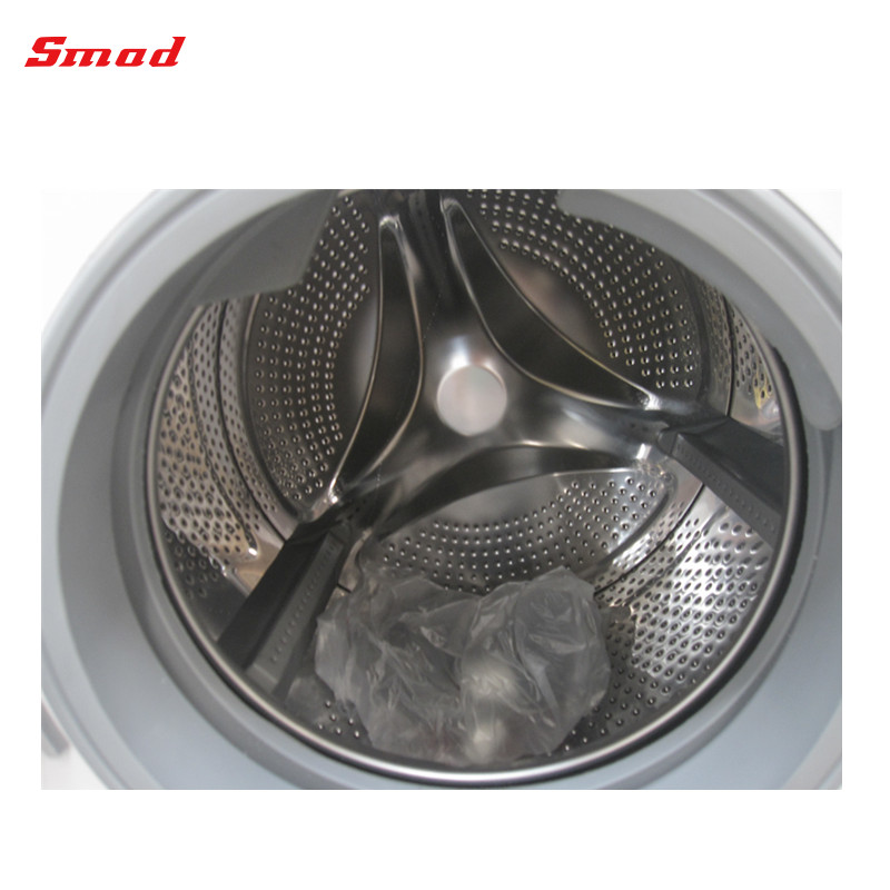 Fully Automatic Heavy Duty front load Laundry Washing Machine