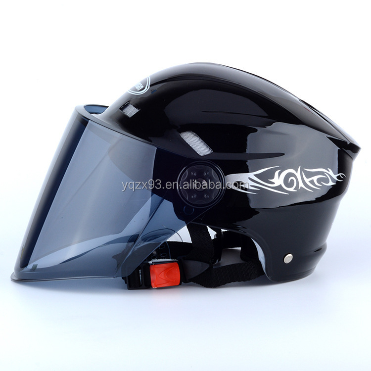 2018 New cheapest price helmet cheaper for sale