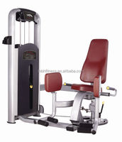 MBH fitness single station Outer Thigh Abductor commercial gym MV-019