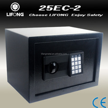 digital code deposit safety box,steel safe box,electronic caja fuerte,safe