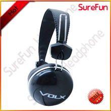 enjoy trends mp3 player headphones