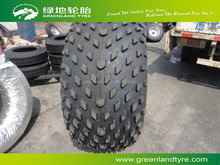 agricultural tyre new model 650-60-21 Russian market snow tyre