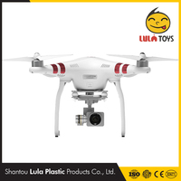 Wholesale dropshipper RC Helicopter dji drones with hd camera and gps phantom professional dji phantom 3 standard quadcopter