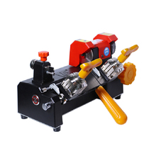 New Released High Precision Manual Key Machine 110V