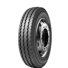 FAR ROAD Brand 185/70R13 retread tires for car