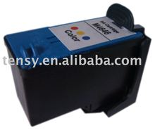 Compatible printer ink cartridge M4646