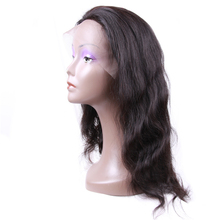 used human hair wigs for sale, manka human hair full lace wigs, men human hair wig