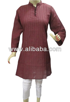 Indian Kurtis Supplier, South Indian Kurtis Wholesaler, Handmade Kurtis Supplier, Cotton Kurtis Supplier, Jaipur Kurtis Supplier