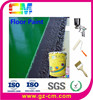Epoxy flooring- Indoor flooring paint/ industrial flooring paint/ epoxy self-leveling flooring