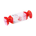 Luxury PET PP PVC Packaging Small Christmas Display Wedding Clear Plastic Candy Box Gift Wholesale