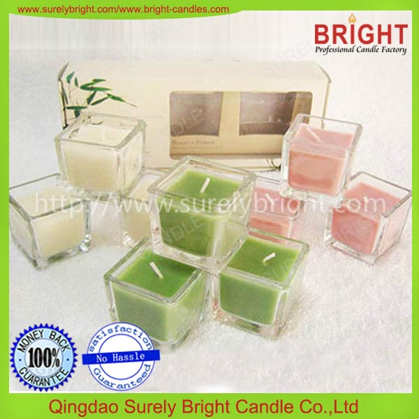 surely bright top quality high quality scented candles candles wholesale