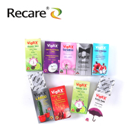 good quality ultra-thick hot adult spike cheap herbal rubber latex ribbed condoms with ce