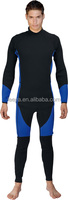 fishing wetsuit for fisher man spearfishing