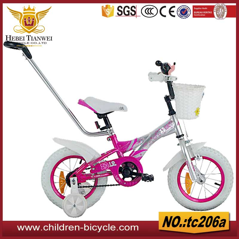 "12""16"" girls bike 18 inch children bike_kids bicycle"