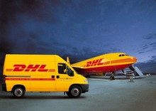 Fast air delivery china door to door delivery dhl express delivery from china to canada