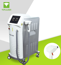 laser hair removal Beauty salon equipment