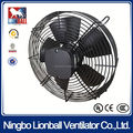 high efficiency centrifugal fan exhausting dust blowers specification cheap ventilation fan