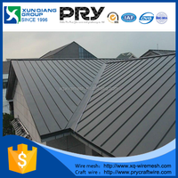 color Coated Steel Coil RAL9002 Prepainted color Steel sheet Z275 Metal Roofing Sheets Building Materials lowest price
