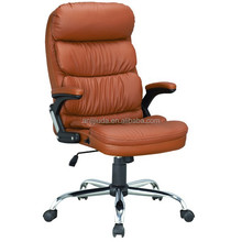 Executive office massage chair popular in Europe