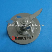 Spare parts For Oster blender, Juicer Blade with Base and Sealing Ring Gasket