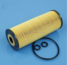 Customize High Quality Oil Filter ( M271CLK200) Apply For Germany series cars C200 C230 E200 SLK200 W203 W204