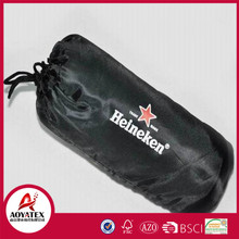 High quality famous brand waterproof camping mat,Branded picnic blanket for promotion,Waterproof picnic mat