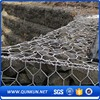 china supplier new hot chicken wire cage rock wall
