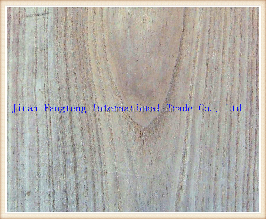 Strong and Light for Use Paulownia joint board