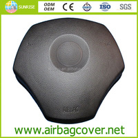 motorcycle SRS cover vest offer most kinds of car airbag cover