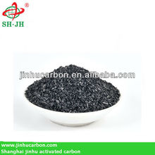 6x12 Granular Shell Column Price Indonesia Coconut Activated Carbon