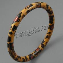 2015 Gets.com wholesale unfinished wood bangles