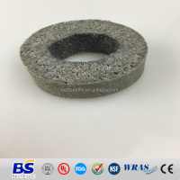shower door rubber seal