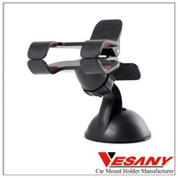 Vesany Effortlessly Removed Recyclable Used Convenient Attractive Smart Phone Car Holder