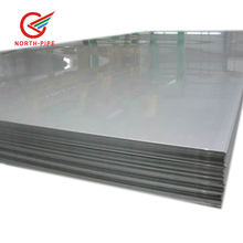 elevator stainless steel decorative sheet