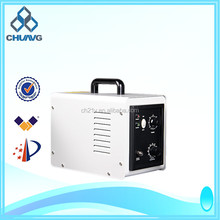 Hot sales 3g 5g ozone washing machine / ozone sterilization machine