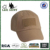 New tactical hats army caps outdoor airsoft cap supplier