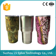 Factory Wholesale Stainless Steel Water Tumbler