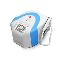 high frequency hydro tissue intraceuticals cryo nu skin galvanic facial spa machine