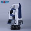 Sunway OEM Gowin Type Total Station