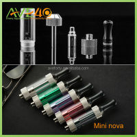High quality cheap original vision mini vivi nova with factory price
