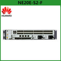 Best Price Huawei NE20E-S2F VPN Router with SFP Port
