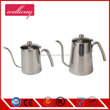 Stainless Steel Tea Maker/ Coffee plunger / French press